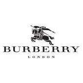 logo-Burberry