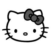 logo-lunettes-hello-kitty