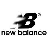 logo-lunettes-new-balance