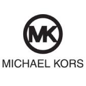 logo-michael-kors-lunettes