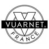logo-vuarnet
