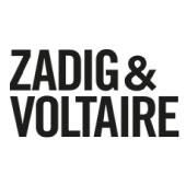 logo-zadig-et-voltaire
