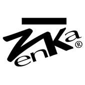logo_zenka_noir