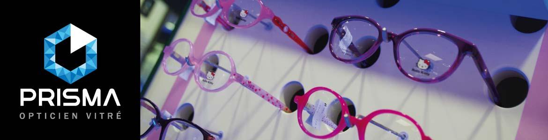 lunettes-filles