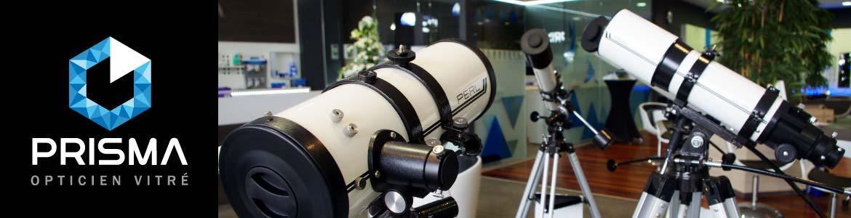 magasin-telescopes-vitre-prisma