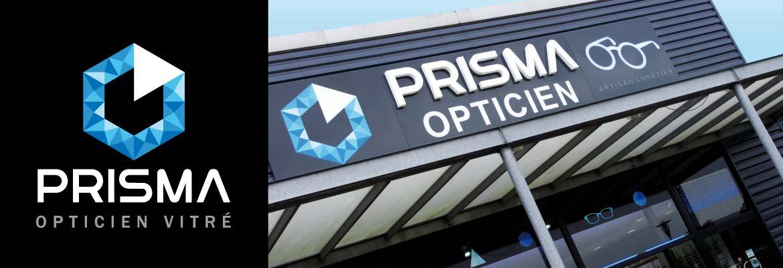 photos-opticien-prisma-vitre