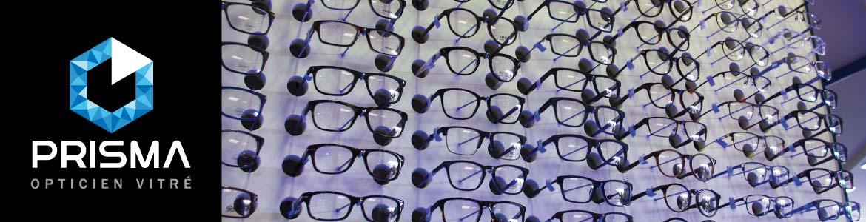 rayon-lunettes-de-vue-homme